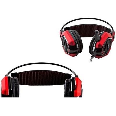 Snopy SN-R5 Oyuncu Kulaklık Mikrofon Kafa Bantlı Kulaklık