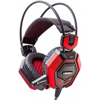 Snopy SN-R5 Oyuncu Kulaklık Mikrofon