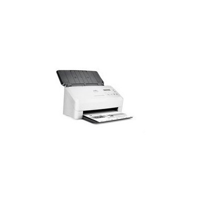 HP Scanjet Entflw7000s3 Sheet-feed Scnr Tarayıcı
