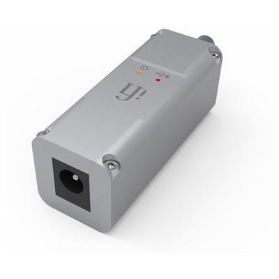IFI Dc Ipurifier Ses Sistemi Aksesuarı