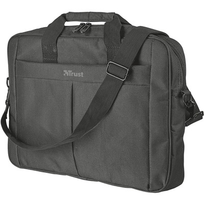 Trust 21551 Primo Carry Bag F/16 Laptop Çantası