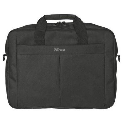 Trust 21551 Primo Carry Bag F/16 Laptop Çantası