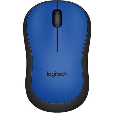 logitech-m220-kablosuz-silent-mousemavi-910-004879