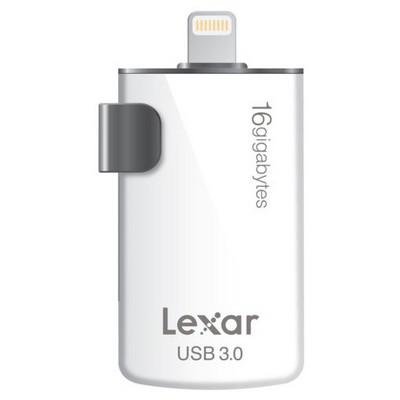 Lexar 16gb M20i Usb3.0 Ljdm20ı-16gbbeu USB Bellek