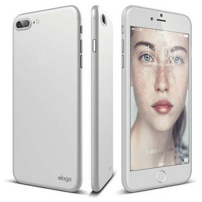 elago-8809461765945-apple-iphone-7-plus-kilif-ekran-koruyucu-siyah