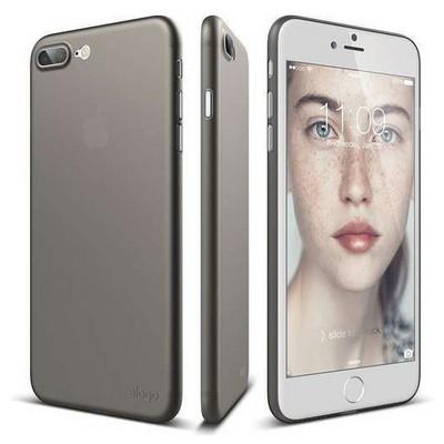 elago-8809461765952-apple-iphone-7-plus-kilif-ekran-koruyucu-seffaf-siyah