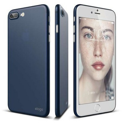 elago-8809461765969-apple-iphone-7-plus-kilif-ekran-koruyucu-mavi