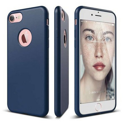 elago-8809461766034-apple-iphone-7-kilif-ekran-koruyucu-mat-mavi