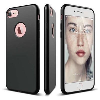 elago-8809461766072-apple-iphone-7-kilif-ekran-koruyucu-mat-siyah