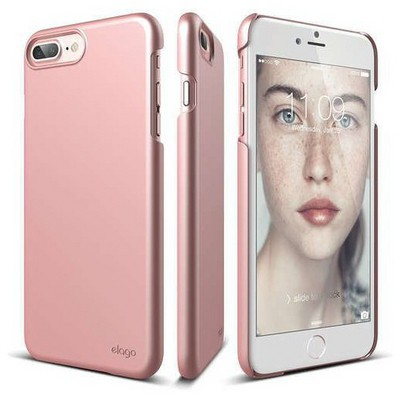 elago-8809461766355-apple-iphone-7-plus-kilif-ekran-koruyucu-rose-gold