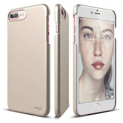 elago-8809461766362-apple-iphone-7-plus-kilif-ekran-koruyucu-gold