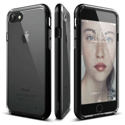 elago-8809461766478-apple-iphone-7-kilif-ekran-koruyucu-mat-siyah