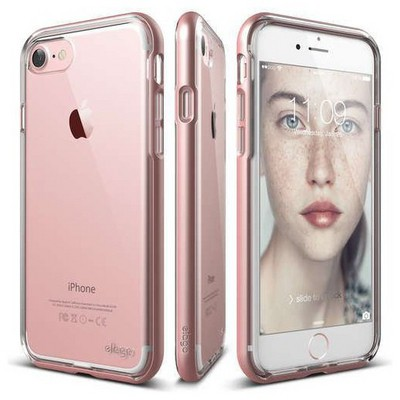 elago-8809461766485-apple-iphone-7-kilif-ekran-koruyucu-rose-gold