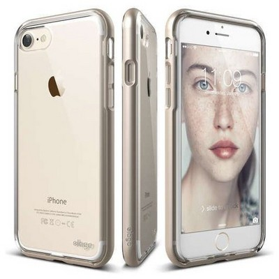 elago-8809461766492-apple-iphone-7-kilif-ekran-koruyucu-gold