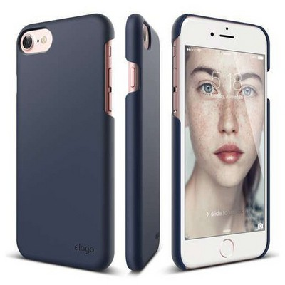 elago-8809461766584-apple-iphone-7-kilif-ekran-koruyucu-mat-mavi