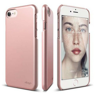 elago-8809461766607-apple-iphone-7-kilif-ekran-koruyucu-rose-gold