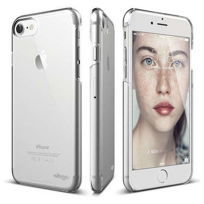 elago-8809461766621-apple-iphone-7-kilif-ekran-koruyucu-seffaf