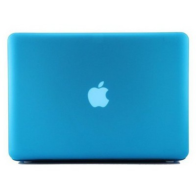 """Codegen Cma-116lb 11,6"""" Macbook Aır Sert Kılıf Mavi Renk Laptop Çantası"""