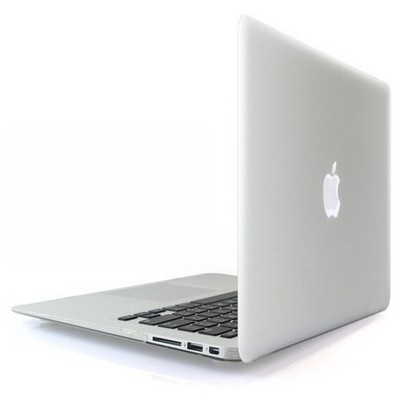 codegen-cma-116w-11-6-macbook-air-sert-kilif-beyaz-renk