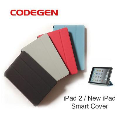 codegen-csc-si010-ipad-2-3-4-uyumlu-smart-cover-siyah-renk