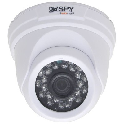 spy-sp-1310ah-1mp-1280x720-3-6-mm-mp-lens-24-ir-led-ir-dome-ahd-kamera