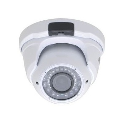spy-sp-j3020dv-sp-j3020dv-2-mp-1-2-7-sensor-36ir2-8-12mm-2mp-lens-irdome-sesli-i