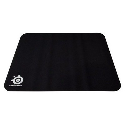Steelseries Qck+ Navı Oyun Mousepad -natus Edition Mouse Pad
