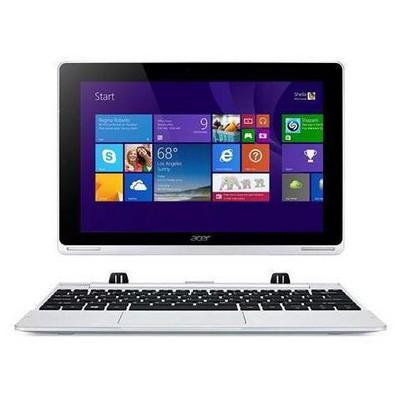 Acer Tb Aspıre Swıtch Sw5-012 Z3735f 2g 32g 10 W8.1bsl Laptop