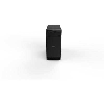 Exper Actıon Dex772 I7-6700 8gb 1tb R7 240 4gb W8.1 Pro Masaüstü Bilgisayar