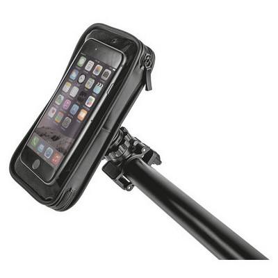 trust-urbanrevolt-21161-bisiklet-telefon-tutucu