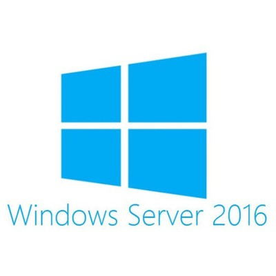 Microsoft Winsvrstd 2016 X64 Tur 1pk Dsp 16 Core Güvenlik Yazılımı