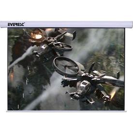 everest-pseb100-200-200-storlu-projeksiyon-perdesi