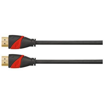 Trust 21082 Gxt 730 HDMI Kablolar