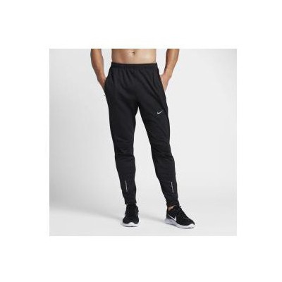Nike 55984 683142-011 Dri-fit Thermal Pant Pantolon 683142-011