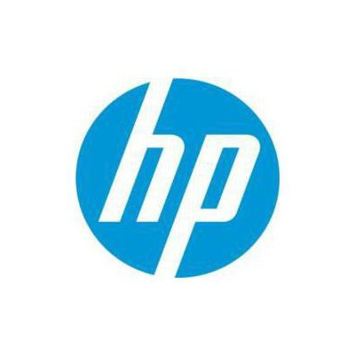 HP Black Contract Original Laserjet  Cartridge (cf230xc) Toner
