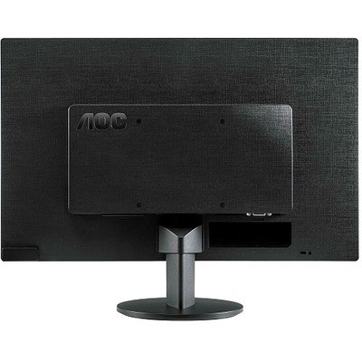 "AOC M2470SWD2 23.6"" 5ms Full HD Monitör"