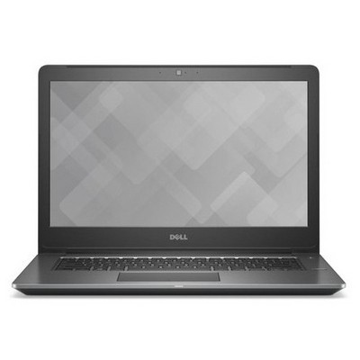 Dell Vostro 5468-g20wp82n, Core I5-7200u, 8gb, 256gb Ssd, 4gb Vga 940mx, 14''