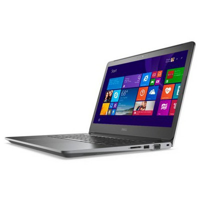 Dell Vostro 14 5000 Laptop (5468-G20WP82N)