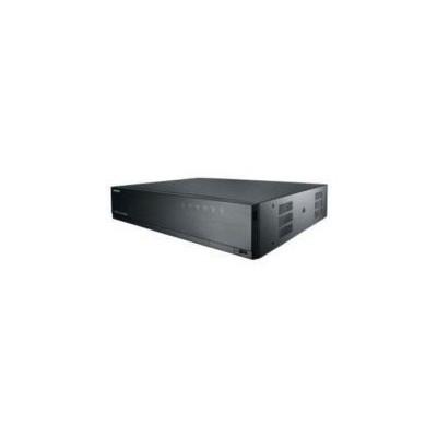 Samsung Srn-1673sp_ 16 Kanal H.264/mjpeg Poe Switch Nvr 1tb