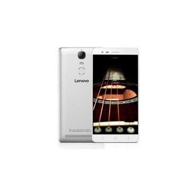 Lenovo A7020 Gümüş 5.5'' 32gb Çsim(k5 Note) Cep Telefonu