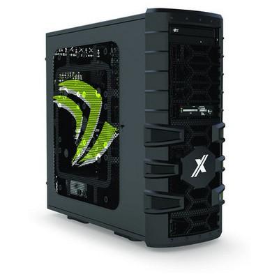 Exper Xcellerator Xd672 I7-6700 16gb 2tb 240ssd Gtx1060 3gb 700w Wın10 Wıfı