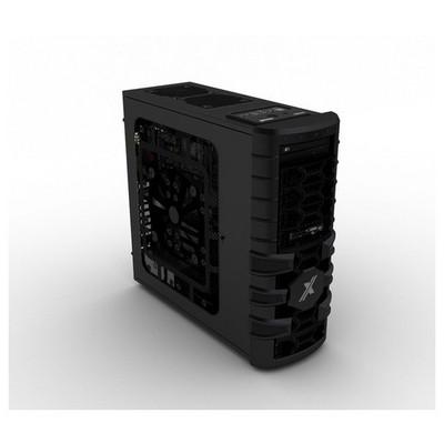 Exper Xcellerator Masaüstü Bilgisayar (XC672)