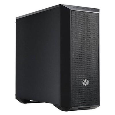 Cooler Master Masterbox 5 Mid Tower Kasa (MCY-B5S1-KKNYA75)