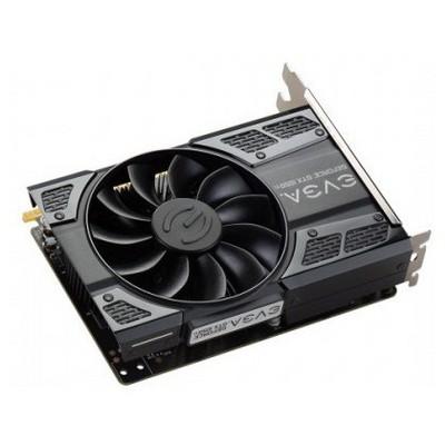 Evga GeForce GTX 1050 Ti Gaming 4G Ekran Kartı