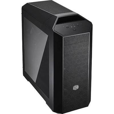 Cooler Master MasterCase Pro 5 Mid Tower Kasa (MCY-005P-KWN00)