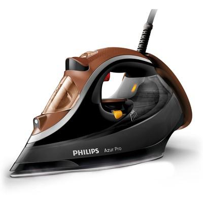 Philips Gc4881/80 Azur Pro 2800w Buharlı Ütü