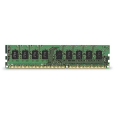 Kingston 8GB Module Bellek - KTD-PE316ELV/8G