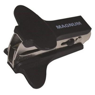 Magnum R1 Tel Sökücü