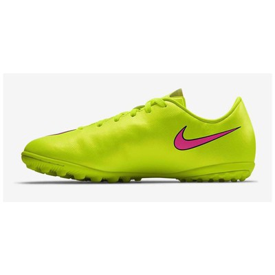 Nike JR MERCURIAL VICTORY V TF 651641-760