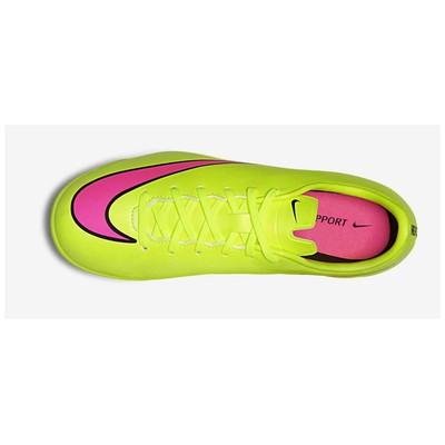 Nike Jr Mercurial Victory V Tf 651641-760